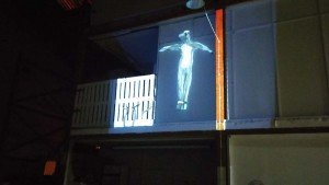 Video Mapping3